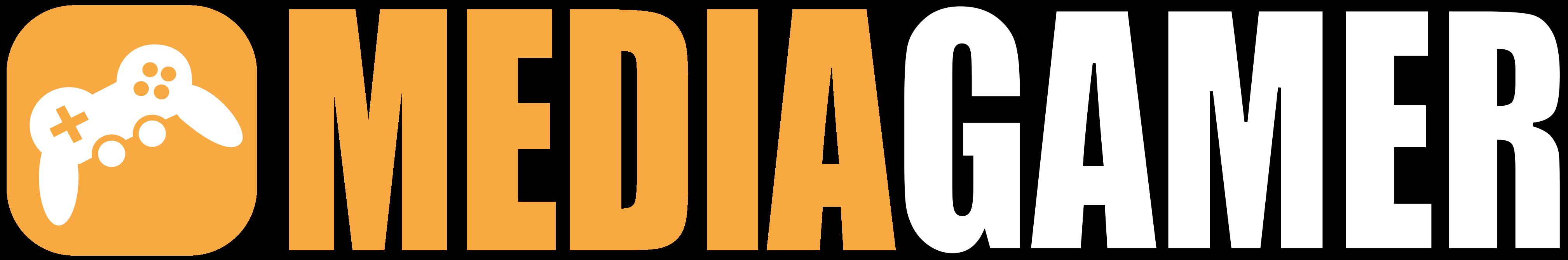 MediaGamer